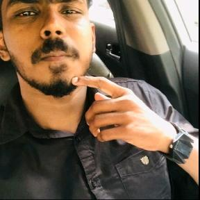 AjayVijayan