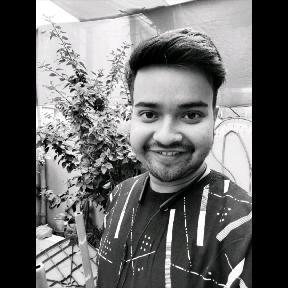 Utsav_Chhotu