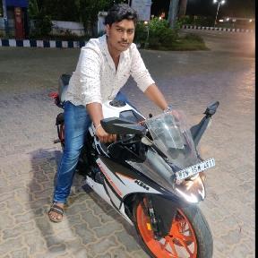 Shivassb