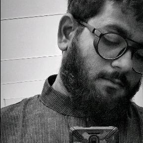 Ajay madhu