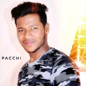M._prashanth