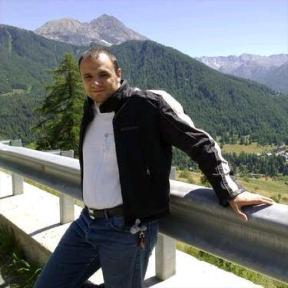 Giuseppe_Frieri