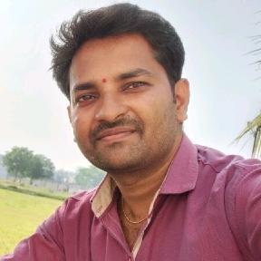 Shekhar Konegari
