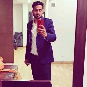 Javed_Saifii