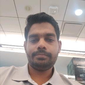 Vineeth_Kumar_V_V