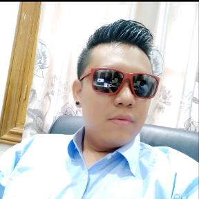 Mr.AungBoBoTun