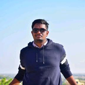 G_Aditya_Khadake_jaJO