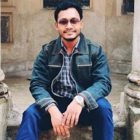 shikhan_sarkar