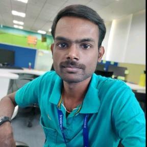 Sundareshbabu