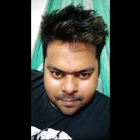Gourav N