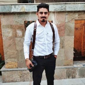 G_Dushyant_Patel_aXWR