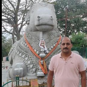 RaviKumar.C