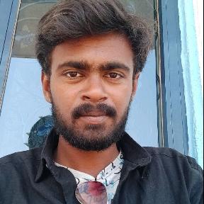 MuruganSankar