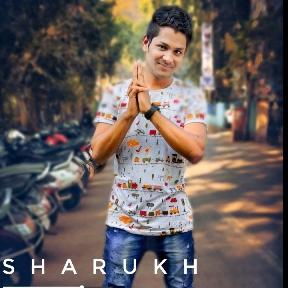 SHAHRUKH__KM