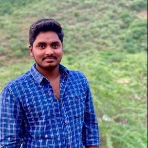 kasiviswanath135