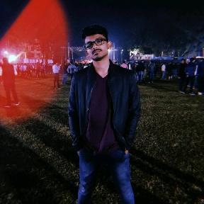 Shantanu_Sarkar_