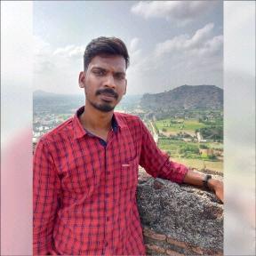 Sathishdhaya