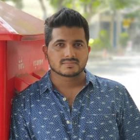 Rajendra.Bhat