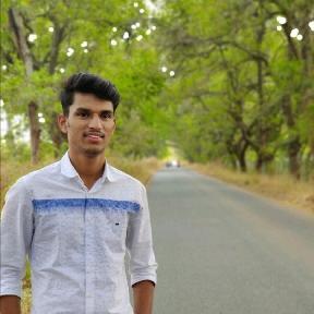 SujithAcharya