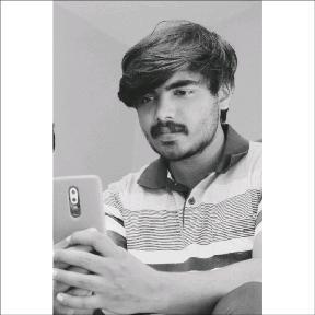 Aswin_T_Vinod