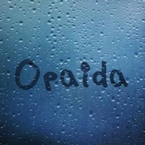 Opaida1985
