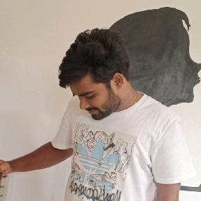 Sourav_sha