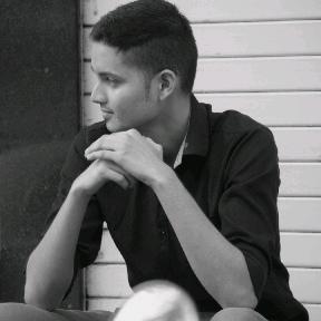 Abhay_B