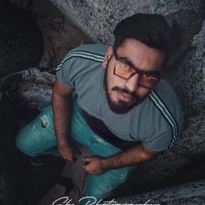 VivekBhagat10