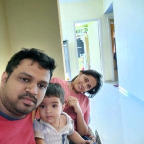 Sunil_Mohite