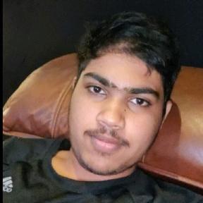 bhaveshreddy9740