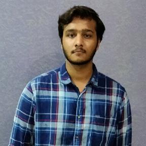 Vivek200