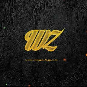 WayzWhizz