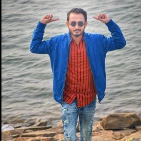Mohammad_Shakib