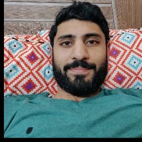Saifullah_Awan
