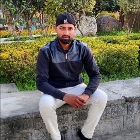 G_Deep_Singh_HUbw
