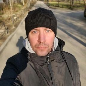Evgeniy Nikolaev