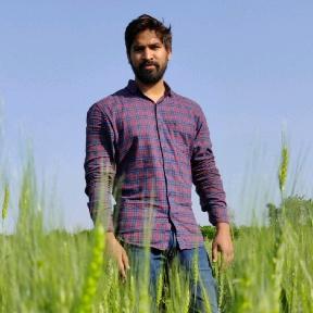 Shivam Kapile