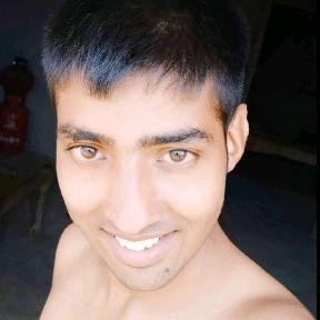 lekhrajsingh