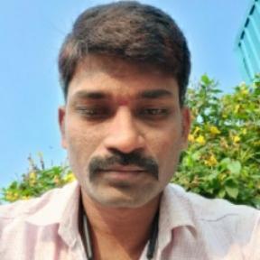 prabhakar686