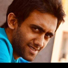 Abhishek_Singh_2