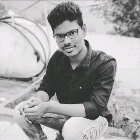 Madhu.09