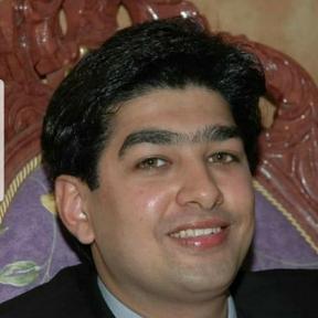 FakharMughal