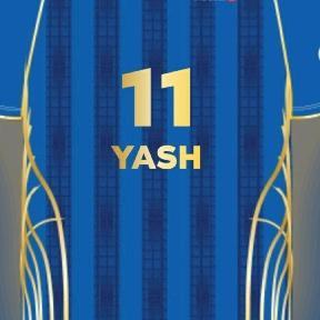 SuperYashB11