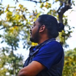 Aravindan Panikkaveettil