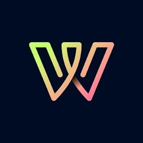 Weedace01