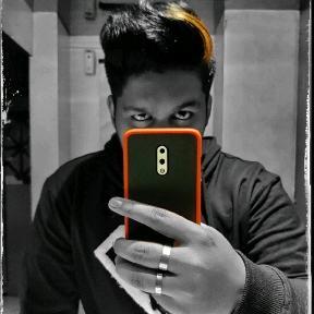 subham_sekhar3112
