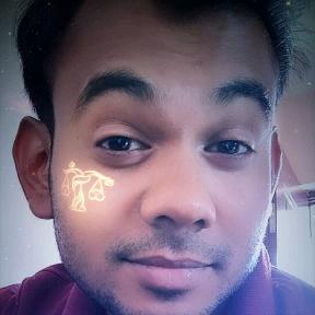 Rohit Bairagi