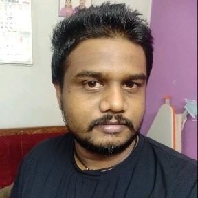 G_Nandu_Jayaprakash_GMJV