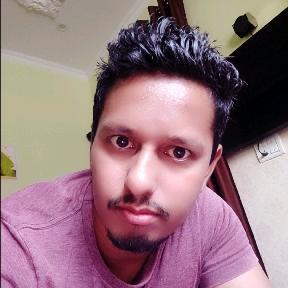 singhprakash22768