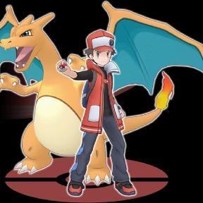 PokemonMaster